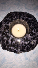 Mystic Merlin Candle Holder - The City Witches