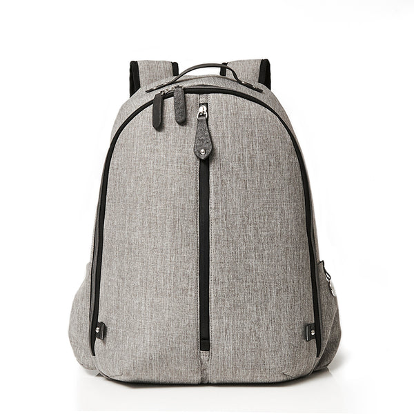 Backpack Diaper Bags