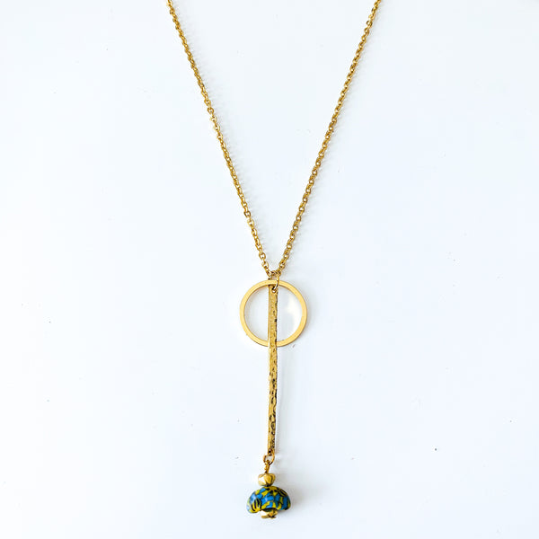 Dal Necklace
