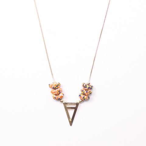 Naa Necklace
