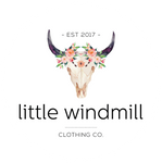 Little Windmill Clothing Co