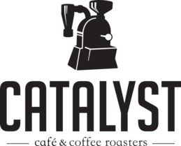 Catalyst Cafe & Coffee Roasters