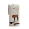 CORKERS ANIMALS | Deer