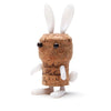 CORKERS ANIMALS | Bunny