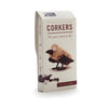 CORKERS ANIMALS | Crow
