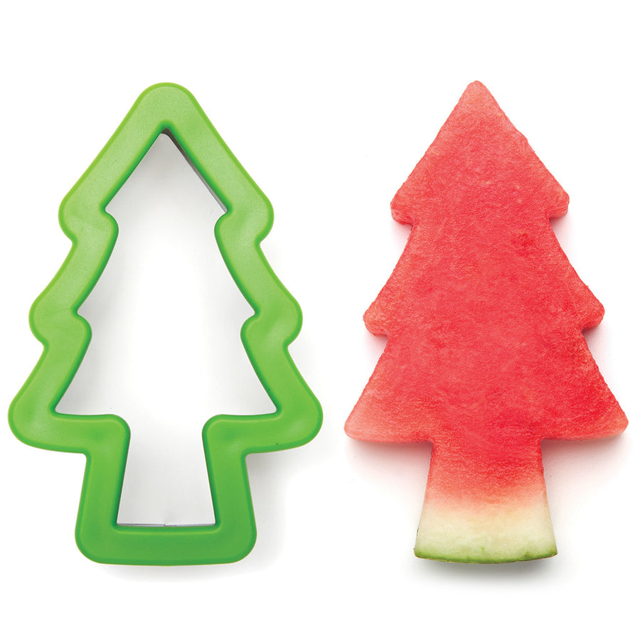 PEPO FOREST | Watermelon cutter
