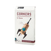CORKERS IN SPACE FAMILY PACK | At 10% discount