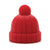 BEANIE SINGLE | Bottle stoppers - single pack