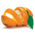PEEL APPEAL | Orange peeler