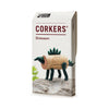 CORKERS DINOSAURS | Spike