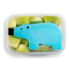 BLUE BEAR CUB | Ice pack