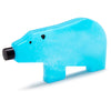 BLUE BEAR MOM | Ice pack
