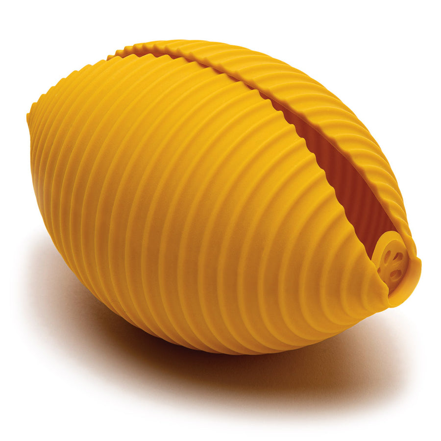 CONCHIGLIE | Lemon squeezer