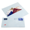 AIRMAIL | Travel documents wallet