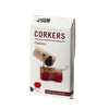 CORKERS CLASSICS FAMILY PACK | 6 for the price of 5