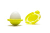 SPORTS HUEVOS | Egg shapers