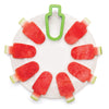 PEPO | Watermelon slicer