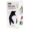 CHILL BILL | Fridge deodorizer
