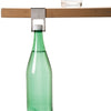 DISCREET | Bottle hanger