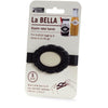 LA BELLA SMALL SIZE | Label bands