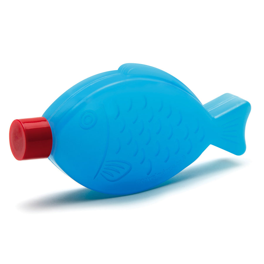 BLUE FISH | Re-freezable ice pack