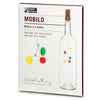 MOBILO | Mobile in a bottle