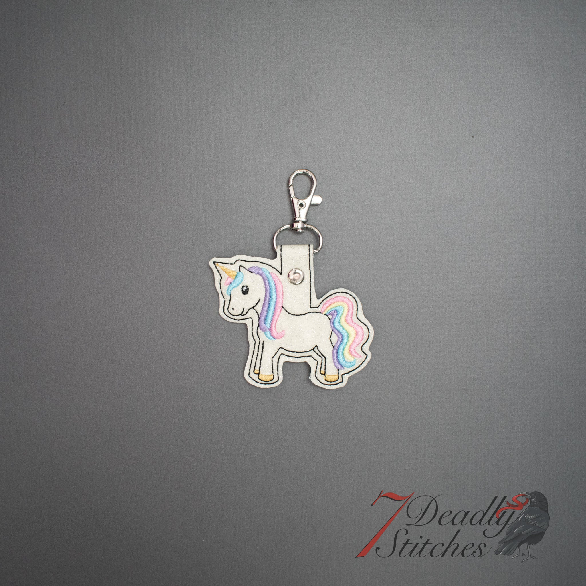 Kwazii Hooded Bath Towel