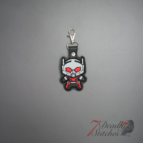 Minnie Mouse Hooded Bath Towel