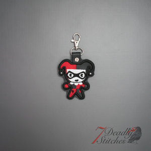 Brown Triceratops Hooded Bath Towel
