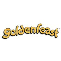 Goldenfeast Bird Food