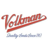 Volkman Bird Food