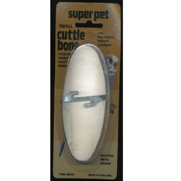 ABBA Cuttlebone Holder