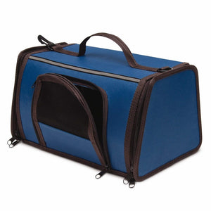 Super Pet Come Along Pet Carrier, Medium