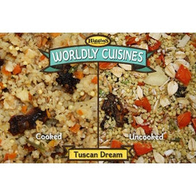 Higgins Wordly Cuisines Tuscan Dream, 13 oz