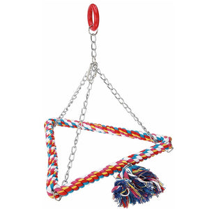 Triangle Swing Horizontal 12 inch