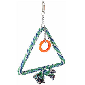 Medium Triangle Swing