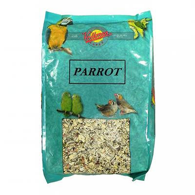 Volkman Avian Science Super Parrot Food, 20 lbs