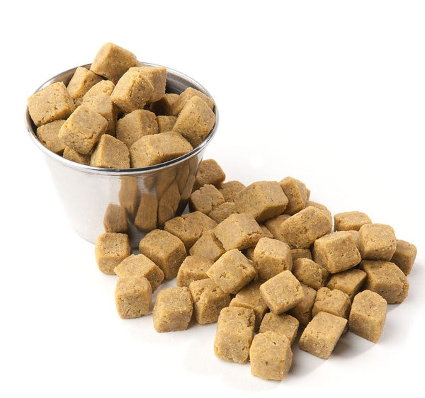 Harrison's Power Treats, 1lb (6/case)