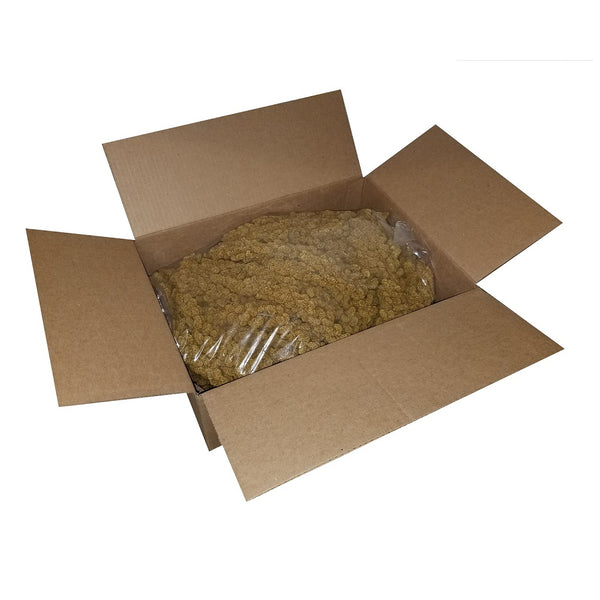 Spray Millet, 5 lbs