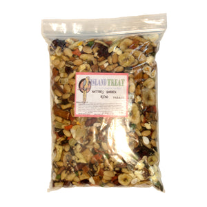 Nature's Garden Medium Blend 10lb