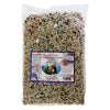 Abba 1300 Large Hookbill No Sunflower 5lb