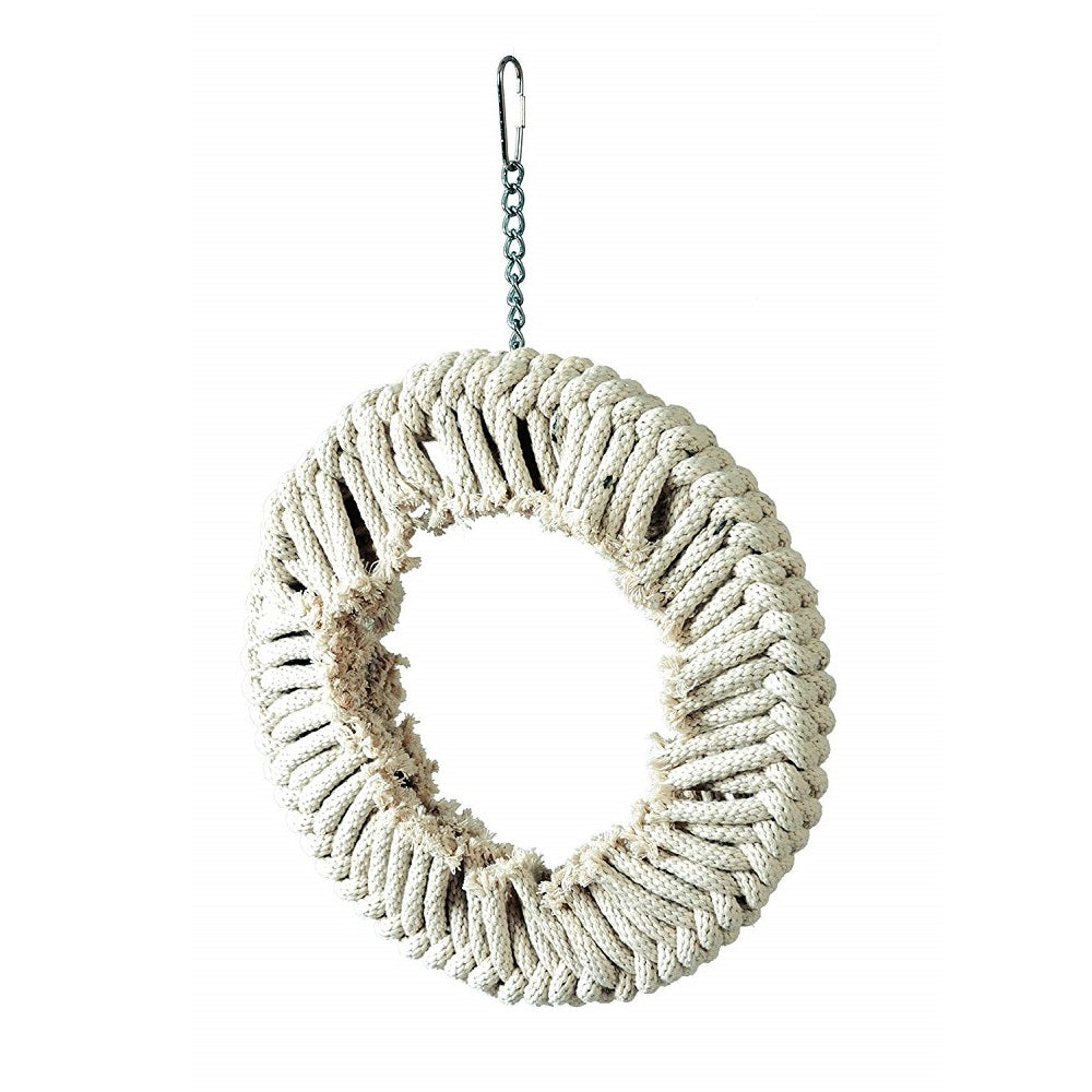 Medium Snuggle Ring, 10-Inch Diameter