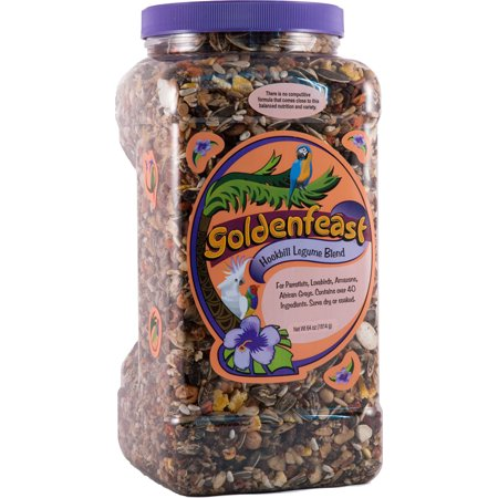 Goldenfeast Goldn'obles, 23 oz