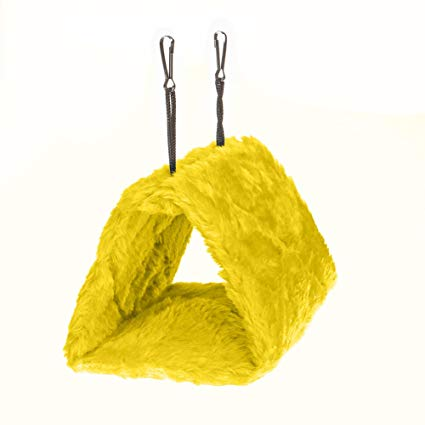 Cuddley Tent, Small