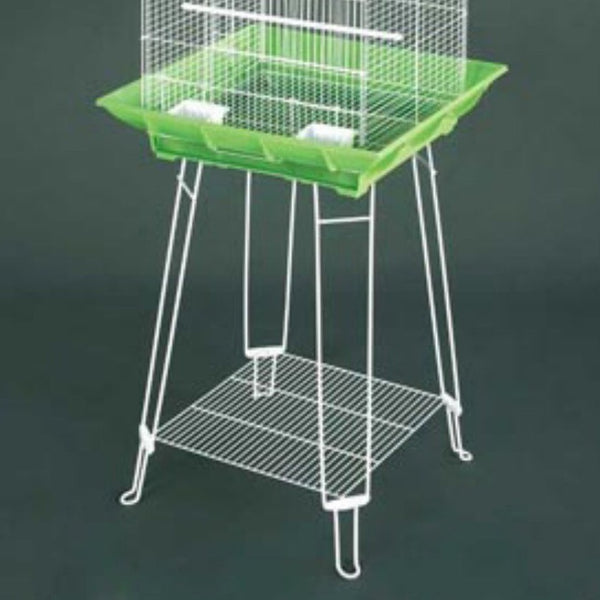 Cleanlife Bird Cage Stand