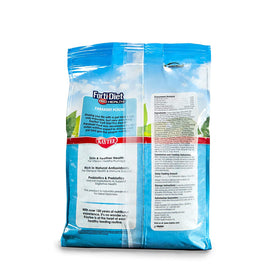 Kaytee Forti-Diet Pro for Parakeets, 4 lbs