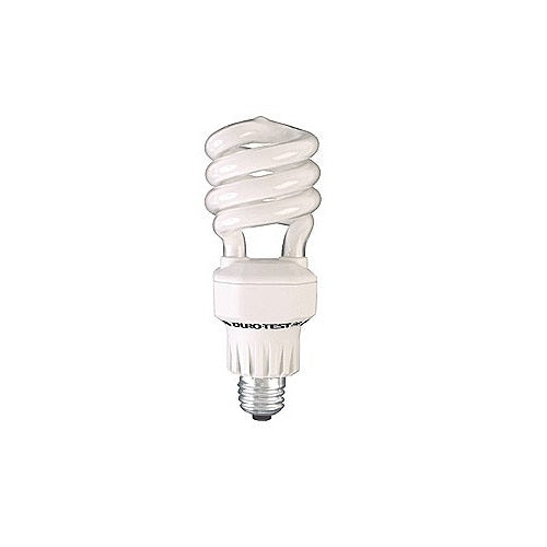 Full Spectrum Bulb For Birds 20 W