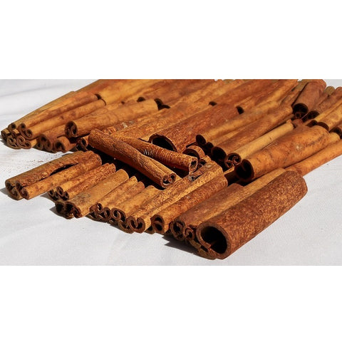 Cinnamon Sticks, 1/2 lb