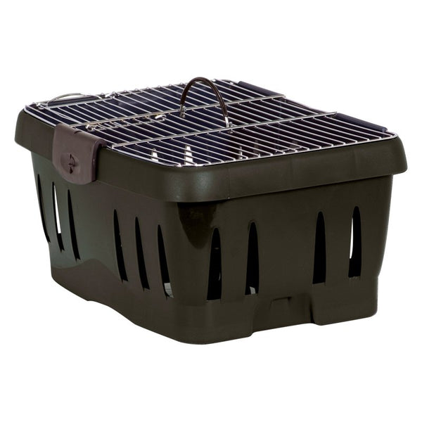Traveler Underseat Carrier for Pets