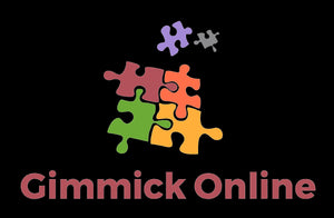 Gimmick Online